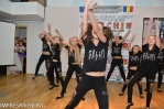 Festivalul Balet ARLECHIN - fotografii festival 2014 - marius (191 of 1016)