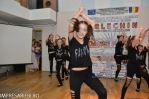 Festivalul Balet ARLECHIN - fotografii festival 2014 - marius (192 of 1016)
