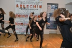 Festivalul Balet ARLECHIN - fotografii festival 2014 - marius (193 of 1016)