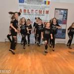 Festivalul Balet ARLECHIN - fotografii festival 2014 - marius (194 of 1016)