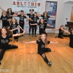 Festivalul Balet ARLECHIN - fotografii festival 2014 - marius (195 of 1016)