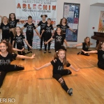 Festivalul Balet ARLECHIN - fotografii festival 2014 - marius (196 of 1016)