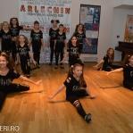 Festivalul Balet ARLECHIN - fotografii festival 2014 - marius (197 of 1016)