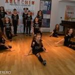 Festivalul Balet ARLECHIN - fotografii festival 2014 - marius (198 of 1016)