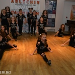 Festivalul Balet ARLECHIN - fotografii festival 2014 - marius (199 of 1016)