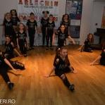 Festivalul Balet ARLECHIN - fotografii festival 2014 - marius (200 of 1016)