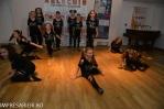 Festivalul Balet ARLECHIN - fotografii festival 2014 - marius (201 of 1016)