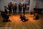 Festivalul Balet ARLECHIN - fotografii festival 2014 - marius (202 of 1016)