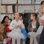 Festivalul Balet ARLECHIN - fotografii festival 2014 - marius (203 of 1016)