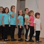Festivalul Balet ARLECHIN - fotografii festival 2014 - marius (205 of 1016)
