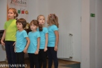 Festivalul Balet ARLECHIN - fotografii festival 2014 - marius (206 of 1016)