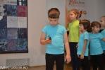 Festivalul Balet ARLECHIN - fotografii festival 2014 - marius (207 of 1016)