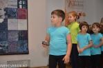 Festivalul Balet ARLECHIN - fotografii festival 2014 - marius (208 of 1016)