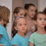 Festivalul Balet ARLECHIN - fotografii festival 2014 - marius (209 of 1016)