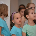 Festivalul Balet ARLECHIN - fotografii festival 2014 - marius (210 of 1016)