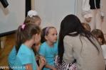 Festivalul Balet ARLECHIN - fotografii festival 2014 - marius (211 of 1016)