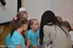Festivalul Balet ARLECHIN - fotografii festival 2014 - marius (212 of 1016)