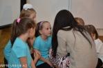 Festivalul Balet ARLECHIN - fotografii festival 2014 - marius (213 of 1016)