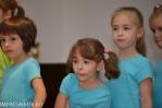 Festivalul Balet ARLECHIN - fotografii festival 2014 - marius (214 of 1016)