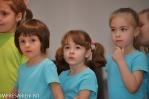 Festivalul Balet ARLECHIN - fotografii festival 2014 - marius (215 of 1016)