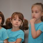 Festivalul Balet ARLECHIN - fotografii festival 2014 - marius (216 of 1016)