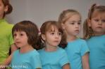 Festivalul Balet ARLECHIN - fotografii festival 2014 - marius (217 of 1016)
