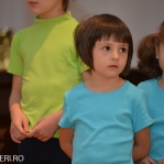 Festivalul Balet ARLECHIN - fotografii festival 2014 - marius (218 of 1016)