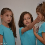 Festivalul Balet ARLECHIN - fotografii festival 2014 - marius (219 of 1016)