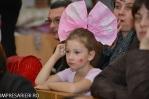 Festivalul Balet ARLECHIN - fotografii festival 2014 - marius (220 of 1016)