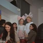Festivalul Balet ARLECHIN - fotografii festival 2014 - marius (221 of 1016)