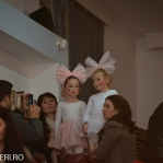 Festivalul Balet ARLECHIN - fotografii festival 2014 - marius (222 of 1016)