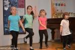 Festivalul Balet ARLECHIN - fotografii festival 2014 - marius (224 of 1016)
