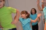 Festivalul Balet ARLECHIN - fotografii festival 2014 - marius (225 of 1016)