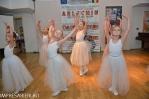 Festivalul Balet ARLECHIN - fotografii festival 2014 - marius (240 of 1016)