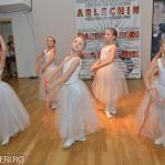 Festivalul Balet ARLECHIN - fotografii festival 2014 - marius (241 of 1016)