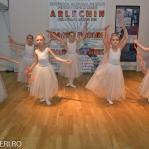 Festivalul Balet ARLECHIN - fotografii festival 2014 - marius (242 of 1016)
