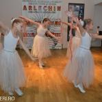 Festivalul Balet ARLECHIN - fotografii festival 2014 - marius (243 of 1016)
