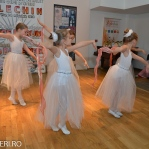 Festivalul Balet ARLECHIN - fotografii festival 2014 - marius (244 of 1016)