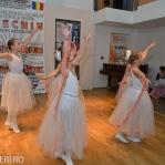 Festivalul Balet ARLECHIN - fotografii festival 2014 - marius (245 of 1016)