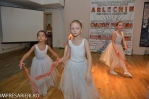 Festivalul Balet ARLECHIN - fotografii festival 2014 - marius (246 of 1016)