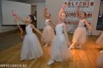 Festivalul Balet ARLECHIN - fotografii festival 2014 - marius (247 of 1016)