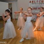 Festivalul Balet ARLECHIN - fotografii festival 2014 - marius (248 of 1016)