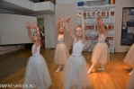 Festivalul Balet ARLECHIN - fotografii festival 2014 - marius (249 of 1016)