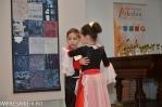 Festivalul Balet ARLECHIN - fotografii festival 2014 - marius (250 of 1016)