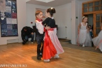 Festivalul Balet ARLECHIN - fotografii festival 2014 - marius (251 of 1016)