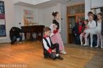 Festivalul Balet ARLECHIN - fotografii festival 2014 - marius (252 of 1016)