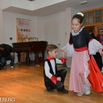 Festivalul Balet ARLECHIN - fotografii festival 2014 - marius (253 of 1016)