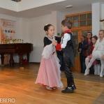 Festivalul Balet ARLECHIN - fotografii festival 2014 - marius (254 of 1016)