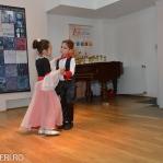 Festivalul Balet ARLECHIN - fotografii festival 2014 - marius (255 of 1016)