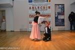 Festivalul Balet ARLECHIN - fotografii festival 2014 - marius (256 of 1016)